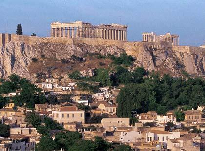 Древняя олимпия греция 9 мая риа