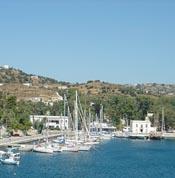 Leros Greece Leros Hotels Leros Hotel Apartments Studios Rooms