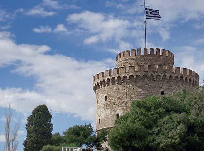 Φωτογραφίες της Μακεδονίας, Βόρεια Ελλάδα